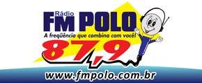 FM Polo - 87,9