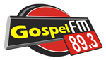 Gospel FM - Transmitindo Vida